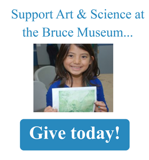 Click to Give: Support Art & Science