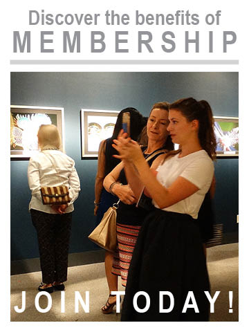 Discover the benefits of membership: Join Now!