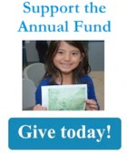Support the Annual Fund: Give today!